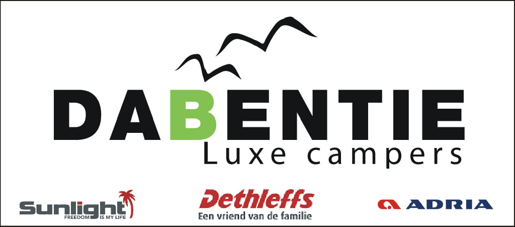 Dabentie Ultra All Inclusive camper verhuur