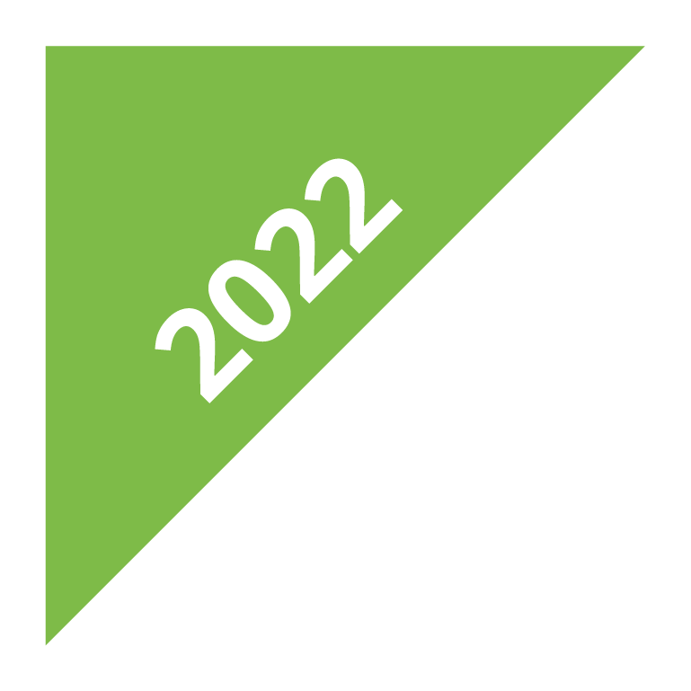 te huur in 2022 Dabentie